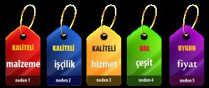 Şeffaf Branda Fiyatları 2020 İstanbul