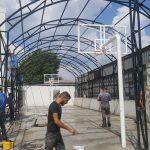 çadır fabrikaları